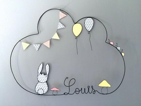 decoration-pour-enfants-prenom-fil-de-fer-louis-15305101-img-2415-jpg-faa6dd-28ff8_570x0