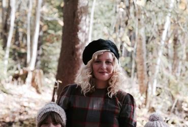 Chère Elisa…On me reproche de prioriser mes enfants