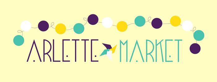 Arlette Market