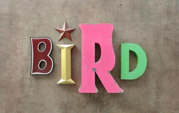 33-boutique-lettre-vintage-déco-kidimo-e1407944814819