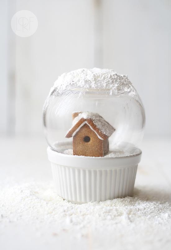 edible-snow-globe-IMG_5711