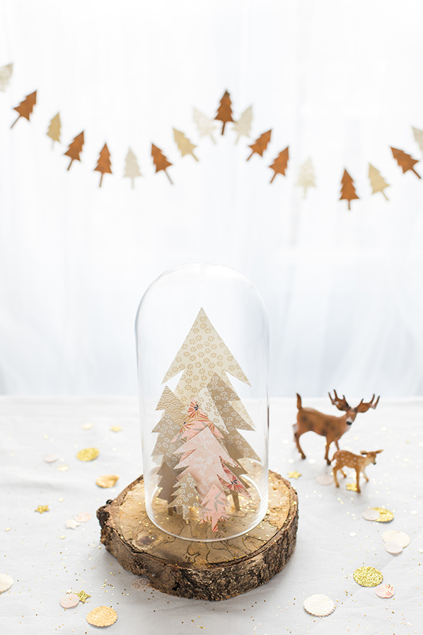 enchanted_forest_christmas_table_2