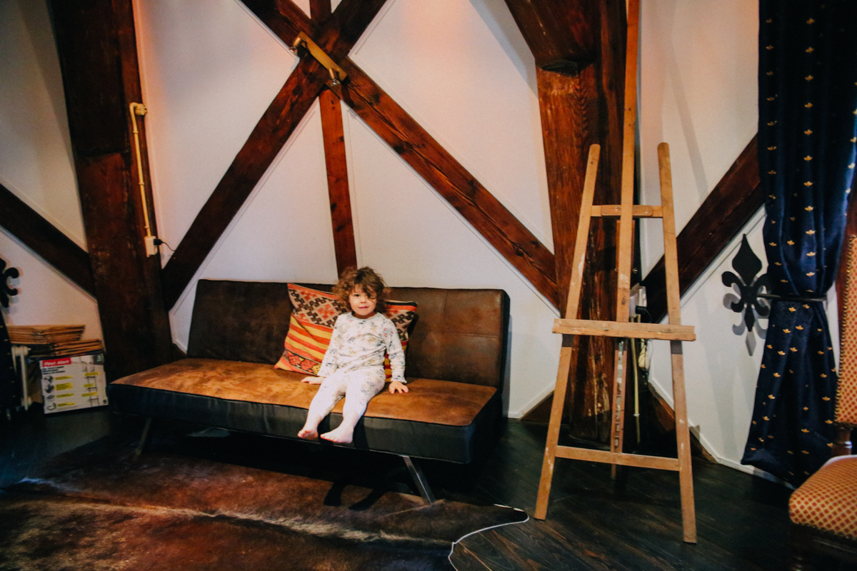 appartement avec charme paris devenir h te airbnb et. Black Bedroom Furniture Sets. Home Design Ideas